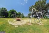 29893 Hillview Drive - Photo 54