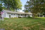 4884 Anchors Way - Photo 1