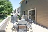 14191 Murphy Terrace - Photo 46