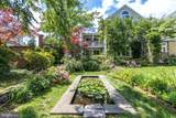 100 Garden Alley - Photo 20