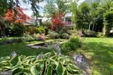 100 Garden Alley - Photo 22
