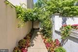 100 Garden Alley - Photo 25