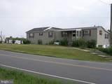 68 Bordnersville Road - Photo 1