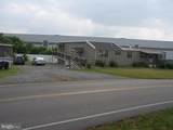 68 Bordnersville Road - Photo 4