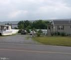 68 Bordnersville Road - Photo 6