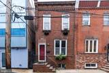 2638 Rosewood Street - Photo 19