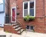 2638 Rosewood Street - Photo 21