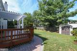 9540 Oakenshaw Drive - Photo 45
