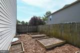 9540 Oakenshaw Drive - Photo 46