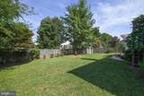 9540 Oakenshaw Drive - Photo 49