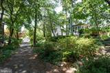 3706 White Avenue - Photo 40