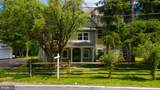 8950 Gue Road - Photo 10