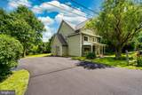8950 Gue Road - Photo 11
