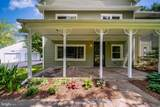 8950 Gue Road - Photo 12