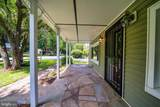 8950 Gue Road - Photo 14