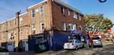 5271 Howland Street - Photo 8