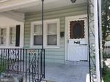 509 Gordon Avenue - Photo 2