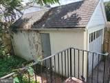 509 Gordon Avenue - Photo 4