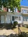 1773 Bridge Street - Photo 1