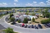 29573 Vincent Village Drive - Photo 28