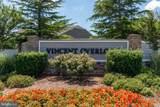 29573 Vincent Village Drive - Photo 8
