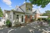 2506 Underwood Street - Photo 30