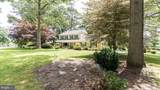 6028 Fairway Drive - Photo 2