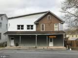 657 Bedford Street - Photo 1