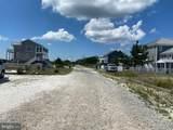 109 Isaacs Shore Drive - Photo 11