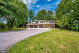 12302 Itnyre Road - Photo 25