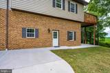 12302 Itnyre Road - Photo 58