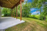 12302 Itnyre Road - Photo 59