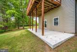 12302 Itnyre Road - Photo 61