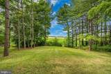 12302 Itnyre Road - Photo 64