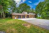 12302 Itnyre Road - Photo 66