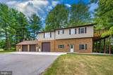 12302 Itnyre Road - Photo 67