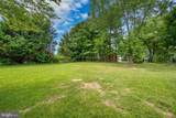 12302 Itnyre Road - Photo 69