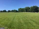 6 Lower Field Court - Photo 2