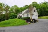 1210 Stafford Road - Photo 3