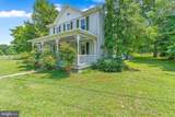 2440 Hallowing Point Road - Photo 39