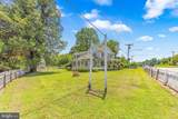 2440 Hallowing Point Road - Photo 41