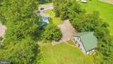 2440 Hallowing Point Road - Photo 48