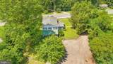2440 Hallowing Point Road - Photo 49