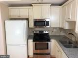 5417-6D5 Golfview Drive - Photo 2