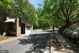 4940 Sentinel Drive - Photo 51