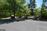 4940 Sentinel Drive - Photo 52