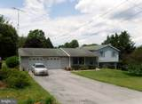 143 Norlo Drive - Photo 42