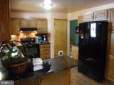 143 Norlo Drive - Photo 9