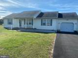 5096 Old Sharptown Road - Photo 1