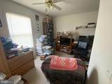 5096 Old Sharptown Road - Photo 10